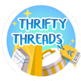 Thrifty Threads Event