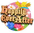 Happily Ever After Event