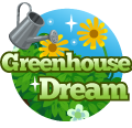 Greenhouse Dream Event